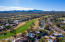 25609 N FOREST Road, 13, Rio Verde, AZ 85263