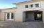 5503 E WOODSTOCK Road, Cave Creek, AZ 85331