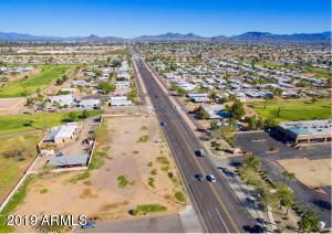 1840 S SOSSAMAN Road, Mesa, AZ 85209