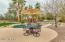 2536 E WOOD Place, Chandler, AZ 85249
