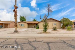 3807 N 56 Avenue, Phoenix, AZ 85031