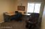319 W SANDRA Terrace, Phoenix, AZ 85023
