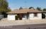 1724 W INDIAN SCHOOL Road, Phoenix, AZ 85015