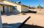 638 E JUDI Drive, Casa Grande, AZ 85122