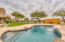 12628 W SACATON Lane, Casa Grande, AZ 85194