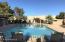 921 W UNIVERSITY Drive, 1242, Mesa, AZ 85201