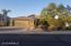 10226 E OLLA Avenue, Mesa, AZ 85212