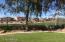 35696 N TARENTAISE Drive, San Tan Valley, AZ 85143