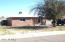 2115 N 28TH Place, Phoenix, AZ 85008