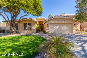 1391 N ALEXIS Drive, Gilbert, AZ 85234