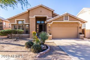 29438 N 49TH Place, Cave Creek, AZ 85331
