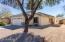 11845 W MAUI Lane, El Mirage, AZ 85335