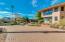 7342 N BROOKVIEW Way, Paradise Valley, AZ 85253