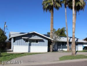 3820 W FLYNN Lane, Phoenix, AZ 85019