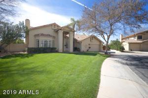 9255 E DESERT Trail, Scottsdale, AZ 85260