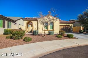 14884 W LUNA Circle, Litchfield Park, AZ 85340