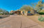 6120 E VIA ESTRELLA Avenue, Paradise Valley, AZ 85253