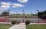 12834 W ALYSSA Lane, Peoria, AZ 85383
