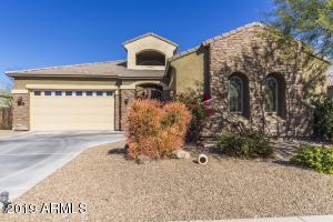 7454 W BETTY ELYSE Lane, Peoria, AZ 85382