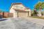 10366 W AMELIA Avenue, Avondale, AZ 85392