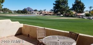 6125 N 28TH Place, Phoenix, AZ 85016