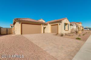 44622 N 41ST Drive, New River, AZ 85087