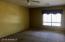 7943 W EMORY Lane, Peoria, AZ 85383
