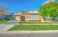 3906 E RAWHIDE Street, Gilbert, AZ 85296