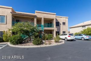 13818 N SAGUARO Boulevard, 205, Fountain Hills, AZ 85268