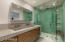 $30,000 owners' bath renovation!
