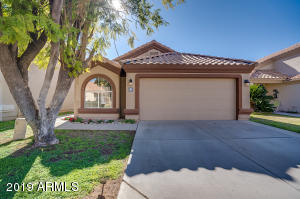 1353 W CLEAR SPRING Drive