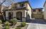 8517 N 64TH Drive, Glendale, AZ 85302