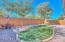 20384 N 262ND Avenue, Buckeye, AZ 85396