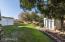 346 W RANCHO Drive, Phoenix, AZ 85013