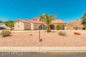 4744 N LITCHFIELD Knoll E, Litchfield Park, AZ 85340