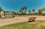 4744 N LITCHFIELD Knoll E, Litchfield Park, AZ 85340