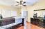 45159 W PAITILLA Lane, Maricopa, AZ 85139