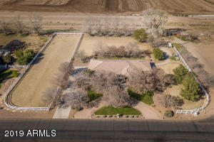 39058 N KENNEDY Drive, San Tan Valley, AZ 85140