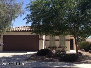 2739 W KRISTINA Avenue, Queen Creek, AZ 85142