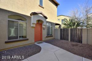 2725 E MINE CREEK Road, 1181, Phoenix, AZ 85024