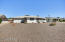 9715 W ALABAMA Avenue, Sun City, AZ 85351