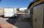 1244 S MAIN Drive, Apache Junction, AZ 85120