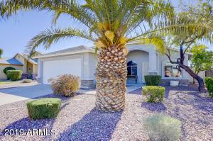 3833 W Melinda Lane, Glendale, AZ 85308