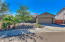 10511 W COUNTRY CLUB Trail, Peoria, AZ 85383