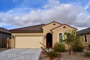 724 E Gold Dust Way, San Tan Valley, AZ 85143