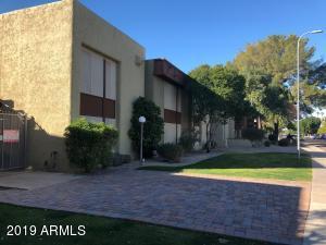 1701 W TUCKEY Lane, 118, Phoenix, AZ 85015