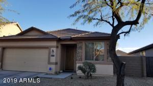8715 W PIONEER Street, Tolleson, AZ 85353