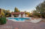 8213 E THOROUGHBRED Trail, Scottsdale, AZ 85258
