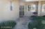 13519 W PROSPECT Drive, Sun City West, AZ 85375