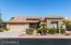 24010 S LAKEWAY Circle NW, Sun Lakes, AZ 85248